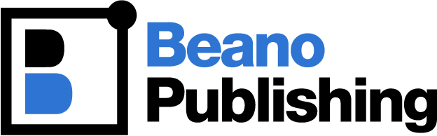 Beano Publishing logo